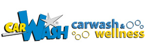 Car Wash Bremen - Carwash und Wellness